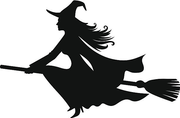 Witches' Hat Luncheon | Akron Woman's City Club